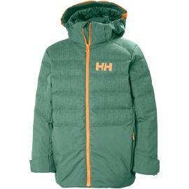 Helly Hansen NORTH DOWN JACKET
