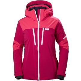 Helly Hansen MOTIONISTA JACKET - Geacă de damă
