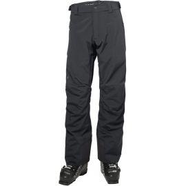 Helly Hansen LEGENDARY PANT - Men's pants