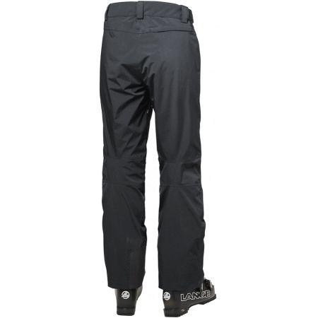 Pánské kalhoty - Helly Hansen LEGENDARY PANT - 2