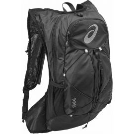 Asics LIGHTWEIGHT RUNNING BACKPACK - Rucsac de alergare