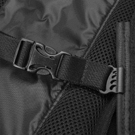 Běžecký batoh - Asics LIGHTWEIGHT RUNNING BACKPACK - 5