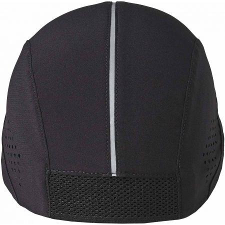 Běžecká čepice - Asics RUNNING CAP - 2