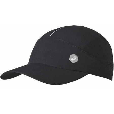 Běžecká čepice - Asics RUNNING CAP - 1