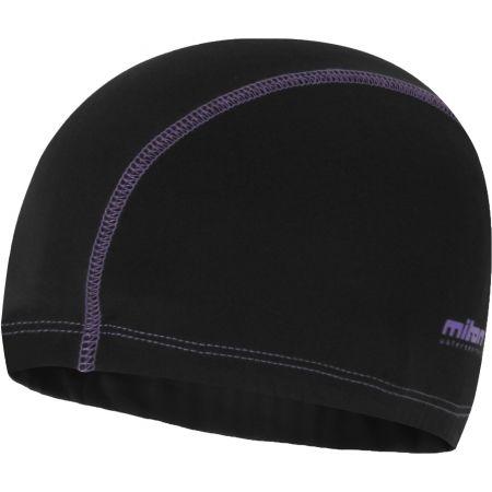 Swimming cap - Miton FROS