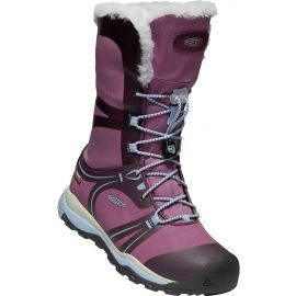 Keen TERRADORA WINTER WP Y