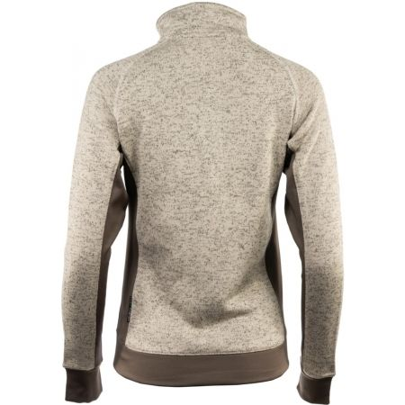 Women's sweater - ALPINE PRO OSITA 3 - 2