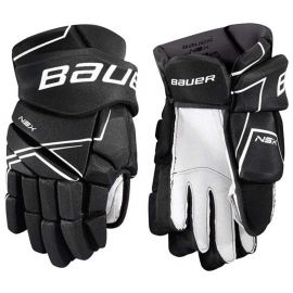 Bauer NSX GLOVES SR