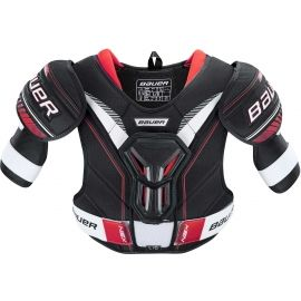 Bauer NSX SHOULDER PAD SR