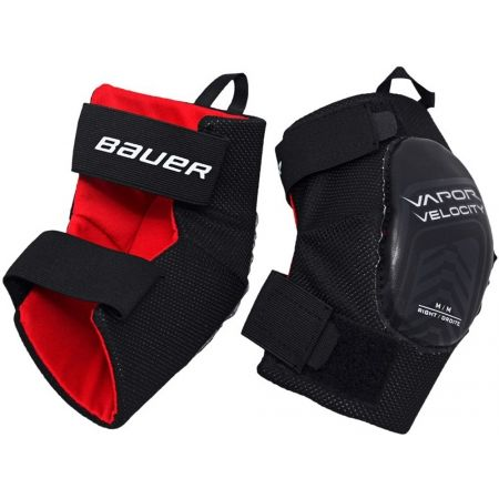 Children's hockey set - Bauer VAPOR XVELOCITY YTH KIT - 5