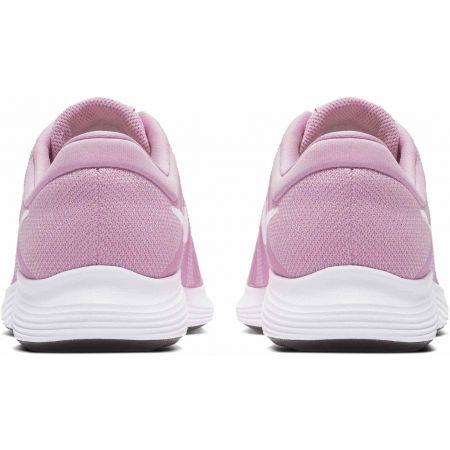 Detská bežecká obuv - Nike REVOLUTION 4 GS - 6