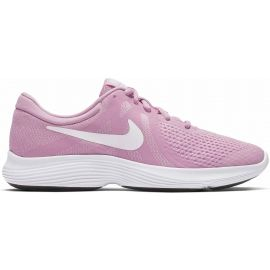 Nike REVOLUTION 4 GS - Kids' running shoes