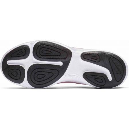 Detská bežecká obuv - Nike REVOLUTION 4 GS - 5