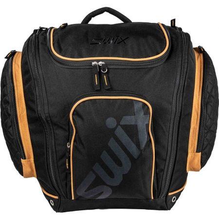 4b4fba1364 Lyžiarsky batoh - Swix TRI PACK - 1