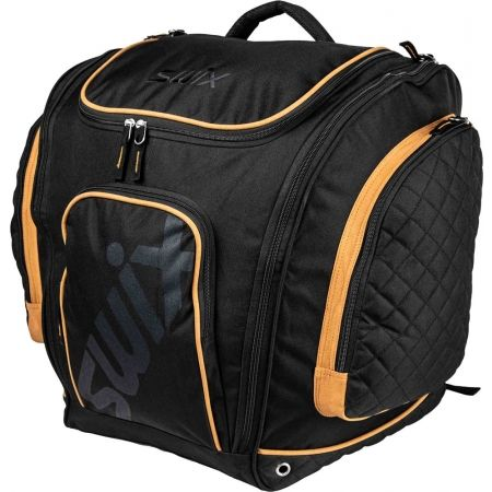 17843a9006 Lyžiarsky batoh - Swix TRI PACK - 2