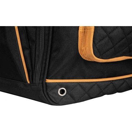60086af755 Lyžiarsky batoh - Swix TRI PACK - 10