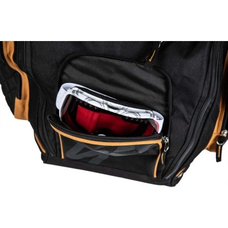 789cf63010 Lyžiarsky batoh - Swix TRI PACK - 9