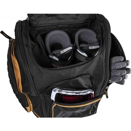 2889e630b7 Lyžiarsky batoh - Swix TRI PACK - 5