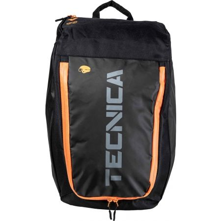 Tecnica PREMIUM BOOT BAG - Ski boot backpack