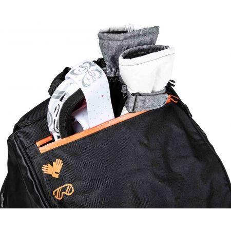 Obal na lyžiarsku obuv - Tecnica PREMIUM BOOT BAG - 7