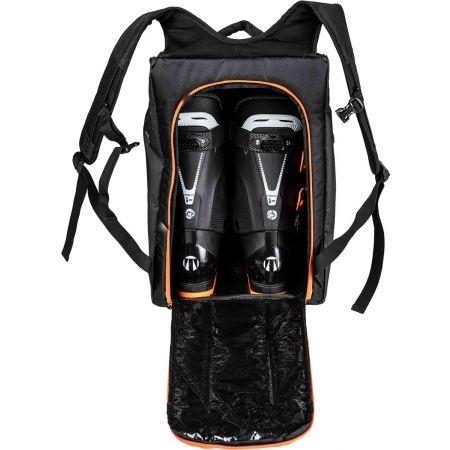Obal na lyžiarsku obuv - Tecnica PREMIUM BOOT BAG - 4