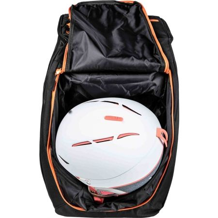Obal na lyžiarsku obuv - Tecnica PREMIUM BOOT BAG - 5