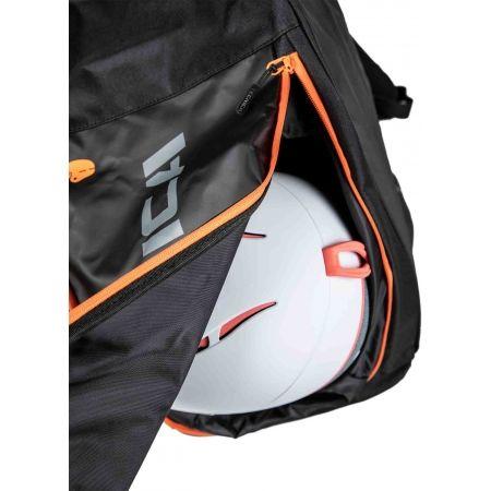 Obal na lyžiarsku obuv - Tecnica PREMIUM BOOT BAG - 8