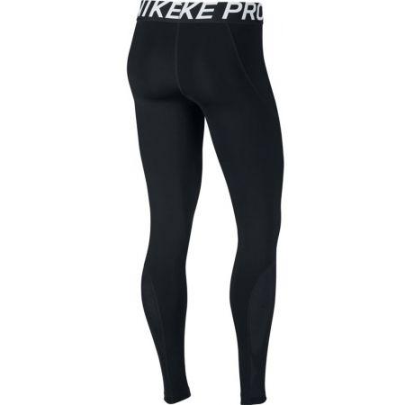 Colanți de damă - Nike NP TGHT NEW - 2