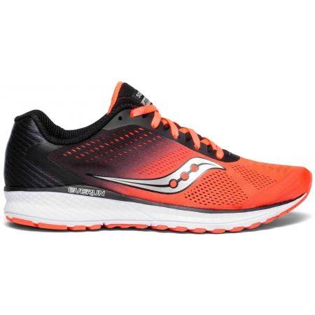 Pánská běžecká obuv - Saucony BREAKTHRU 4 - 1