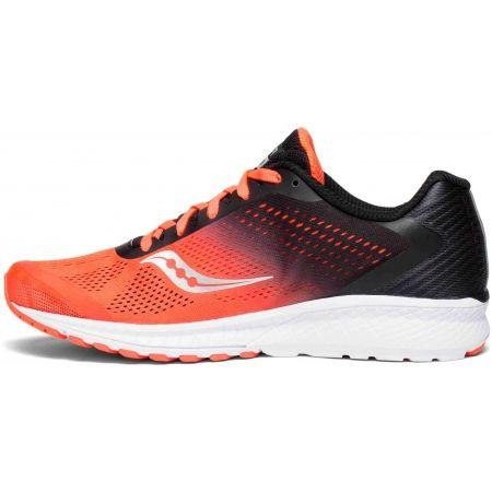 Pánská běžecká obuv - Saucony BREAKTHRU 4 - 2