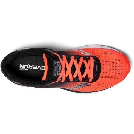 Pánská běžecká obuv - Saucony BREAKTHRU 4 - 3