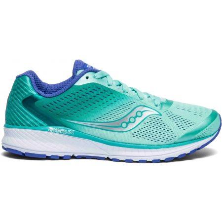 Дамски обувки за бягане - Saucony BREAKTHRU 4 W - 1