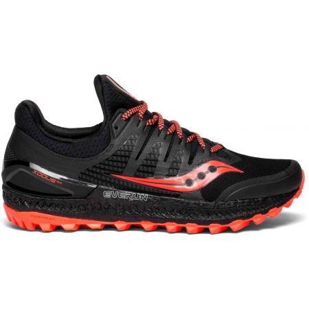 Pánská běžecká obuv - Saucony XODUS ISO3 - 1