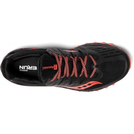 Pánská běžecká obuv - Saucony XODUS ISO3 - 3