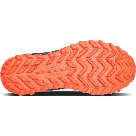 Pánská běžecká obuv - Saucony XODUS ISO3 - 4