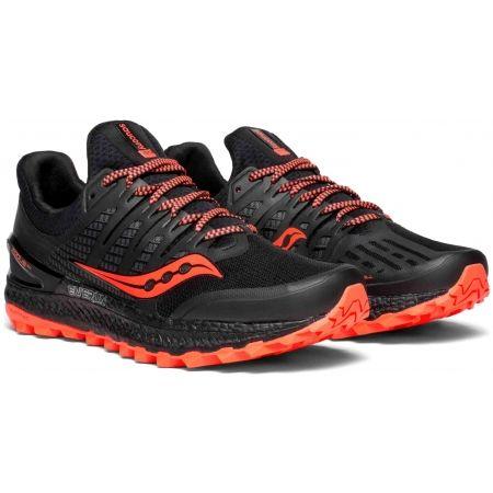 Pánská běžecká obuv - Saucony XODUS ISO3 - 5