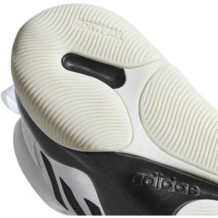 Pánska basketbalová obuv - adidas STREETFIRE - 9