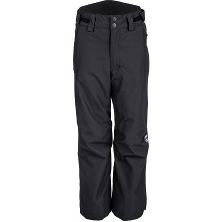 Juniorské lyžiarske nohavice - Rossignol SKI PANT B - 2
