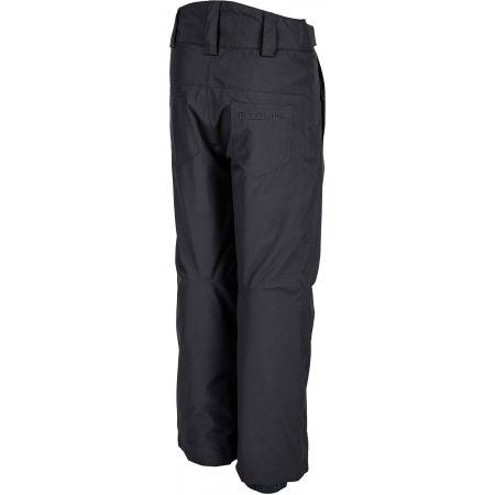 Juniorské lyžařské kalhoty - Rossignol SKI PANT B - 3