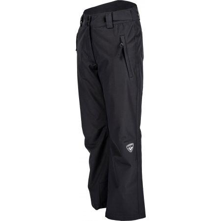 Dětské lyžařské kalhoty - Rossignol SKI PANT G - 1