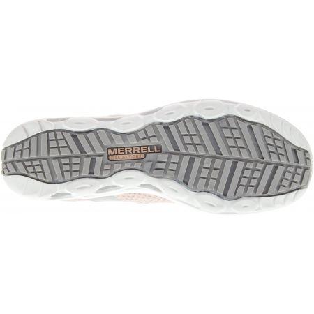 Dámska vychádzková obuv - Merrell BONDI STRETCH AC+ - 2