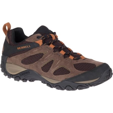 Merrell YOKOTA 2 - Men's outdoor shoes