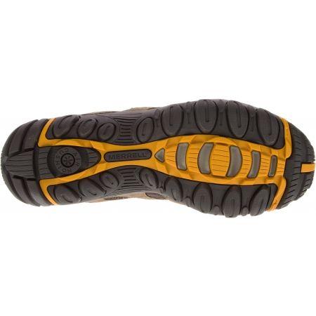 Men's outdoor shoes - Merrell ALVERSTONE - 2