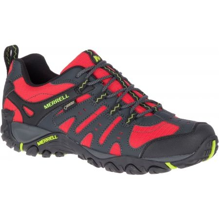 Merrell ACCENTOR SPORT GTX - Men's outdoor shoes