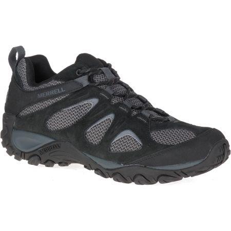 Merrell YOKOTA 2 - Мъжки outdoor обувки