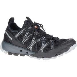 Merrell CHOPROCK SHANDAL - Pánské outdoorové boty