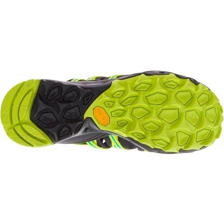 Pánska outdoorová obuv - Merrell CHOPROCK SHANDAL - 2