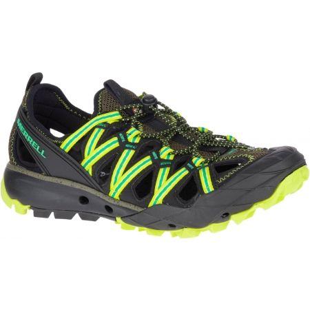 Merrell CHOPROCK SHANDAL - Мъжки outdoor обувки