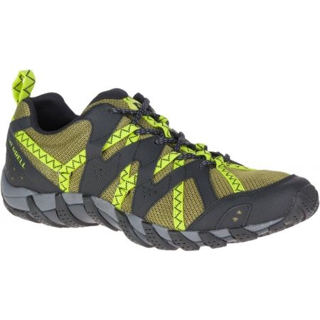 Merrell WATERPRO MAIPO 2 - Men's outdoor shoes