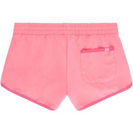 Dievčenské šortky - O'Neill PG CHICA BOARDSHORTS - 2